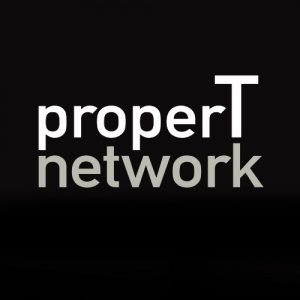 properT network