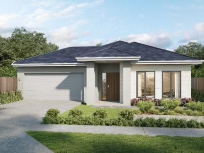 SDA Property NSW
