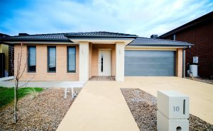 Find NDIS Property in Perth